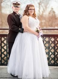 wedding dresses for older brides over 70 u2013 plus size women fashion