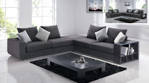 Charcoal Gray Sectional Sofa Various Charcoal Grey Sectional Sofa Best 25 Ideas On Pinterest