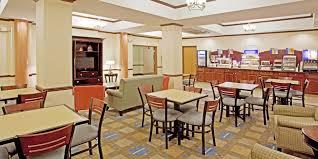 holiday inn express u0026 suites buffalo hotel by ihg