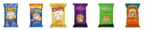 meijer 2 day sale feb 10 11 b1g1 meijer brand salty snacks and