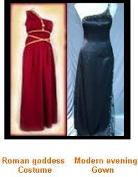 roman clothing traditional roman closet ethnic roman costumes 3