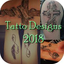 tattoo designs app 2018 android apps on google play