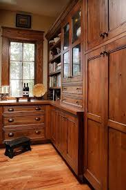 Butlers Pantry Cabinets 33 Well Structured Butler U0027s Pantry Ideas And Their Benefits