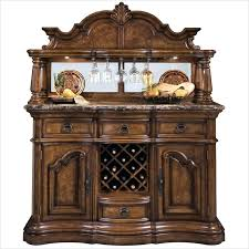 Furniture Wine Bar Cabinet Wine Furniture Home Bar Cabinets Cachebar Cabinet Miller Hide A