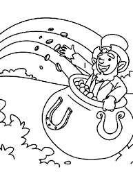 golf coloring pages print tags gold coloring pages golf