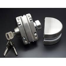 double glass door lock popular door lock double buy cheap door lock double lots from