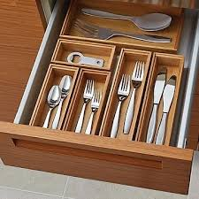 Kitchen Cupboard Organizers Ideas Kitchen Drawers Organizers Kitchen Drawer Organizers Ikea Alluring