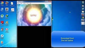 3ds game emulator pc pokémon x and y 3ds 3ds rom download usa