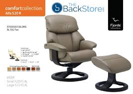 eames lounge chair and ottoman for sale 138 recliner furniture