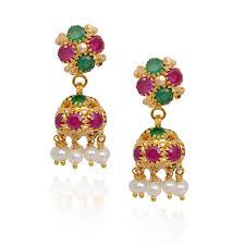 kempu earrings kundan jewellery wholesale kundan jewelry wholesalers