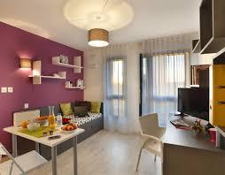 location chambre caen logement étudiant chambre meublé à caen 470 00