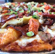 call round table pizza loomis round table loomisrtp twitter