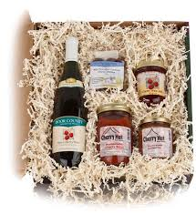 Wisconsin Gift Baskets Made In Wisconsin Here U0027s 40 Wisconsin Made Specialties