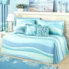 ocean bedroom decor ocean theme bedroom excellent ideas ocean bedroom decor best ideas