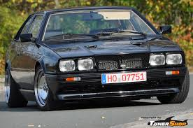 maserati biturbo interior schmidt th line wheels for maserati biturbo tunershop