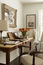 Country Home Office Furniture by 149 Best Inspiring Home Offices Images On Pinterest Office