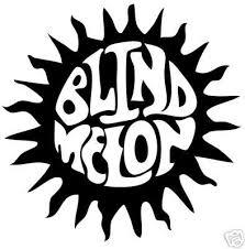 Blind Melon Tones Of Home Lyrics Blind Melon 2 17 94