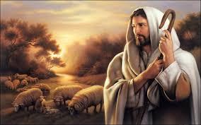 imagenes variadas de jesus la ventana de dandy podcast nº 165 jesús pastor y guía de la