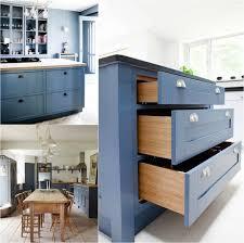 lapeyre fr cuisine déco plans cuisines fr 28 perpignan 05210436 photo photo galerie