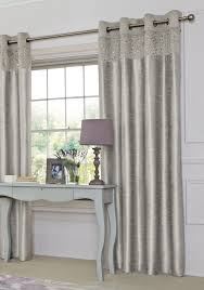 next living room curtains gopelling net