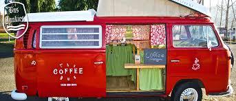 volkswagen kombi food truck fanride gallery archives page 2 of 3 vw bus junkies