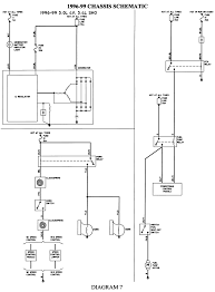 wiring diagram 02 ford taurus wiring diagram simonand
