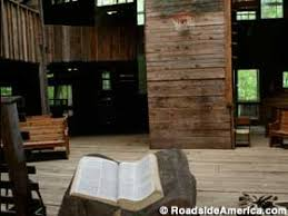 Treehouse Cleveland - the minister u0027s tree house closed crossville tennessee