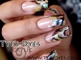 funny acrylic nail designs nail s on pinterest short nails design