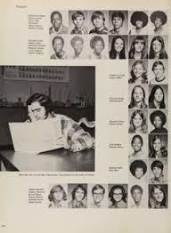 hillsborough high school yearbook pictures 1975 hillsborough high school yearbook via classmates