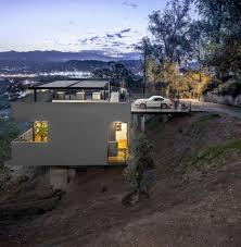 house car parking design innovative solutions for parking roof car park in california