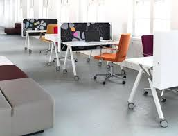 Compact Office Desks Enchanting Creative Futuristic Office Ceiling Decoration Office