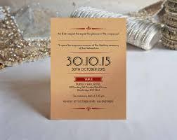 Vintage Wedding Invitation Cards Vintage Wedding Invite Shaadi Print
