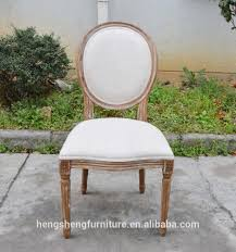 french chairs wholesale french chairs wholesale suppliers and