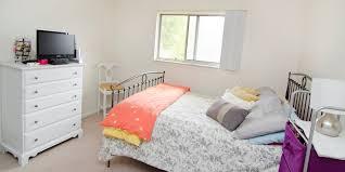 Bedroom Furniture Lansing Mi Valley Forge Apartments Apartments In East Lansing Mi