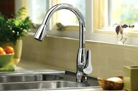 kitchen sink faucet reviews kitchen faucet quality best quality single hole pullout spray