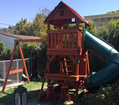 swings and more things 38 photos home services 22035 ventura