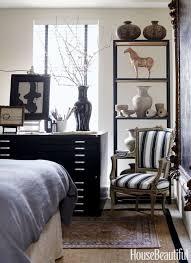 modern living room curtain ideas home design