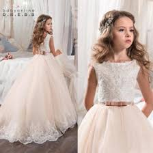wholesale u0027s pageant dresses in kids formal wear buy cheap