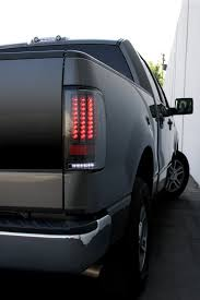 2004 silverado led tail lights buy ipcw led tail lights ledt 560cb at discounted price free shipping