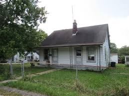 ford brothers inc 2 house u0026 lots absolute online only auction