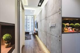 u home interior design pte ltd crescendo l top interior designer l singapore