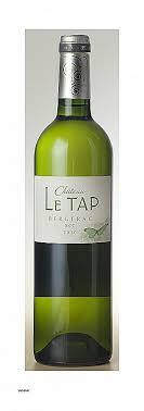 vin blanc sec cuisine vin blanc sec pour cuisiner vin blanc sec gaillac 2016 ch teau