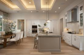 online kitchen cabinets fully assembled kitchen modern kitchen cabinets discount near me contemporary