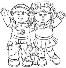 Pbs Kids Sprout Coloring Pages 384427 Sprout Coloring Pages