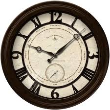 Home Decor Liquidators Reviews by Outstanding Firstime Wall Clock 97 Firstime Whisper Wall Clock