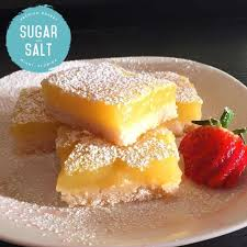 26 best sugar images on pinterest bakeries miami and salt