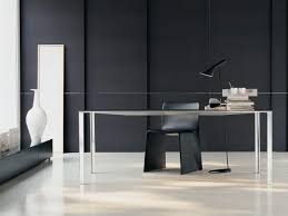 H2o Furniture by Modern Furniture Designers And Their Famous Designs Office Architect