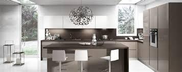 cuisine comprex charming photos cuisine moderne italienne 14 187 maison eloane 4