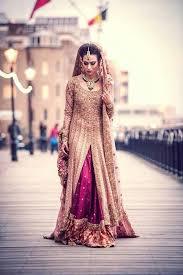 indische brautkleider die besten 25 pakistanische braut ideen auf