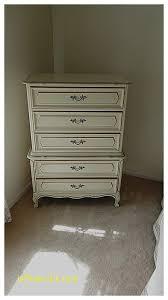 dresser unique mirrored dresser and nightstand mirrored dresser